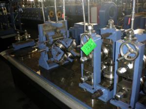 Quality Трубка АСТМ А53 стальная делая машиной горячекатаную сталь 2,0 мм - 6,0 мм Ункои for sale