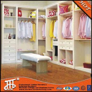 Quality Comparable Things Made Aluminum Wardrobe Pole System Flat Packing  Walk In Closet For Sale ...