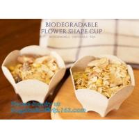 Wheat straw Compostable Trade Assurance Disposable Cups PLA Cup 100% Biodegradable Party Cups compostable biodegradable