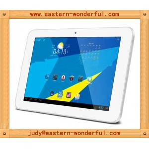 China 7'' Yudao N70 RK3066 Dual core 5 point HD capacity screen portable tablet pc on sale