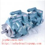 High-speed daikin pump for NACHI for industrial use ,Hydraulic axial piston pump DAIKIN for road roller with good price