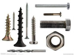 China Drywall screws, self tapping screw, chipboard screw on sale
