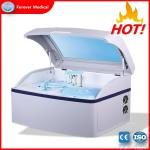 Hospital Equipment Full Automatic Biochemistry Analyzer (YJ-180)