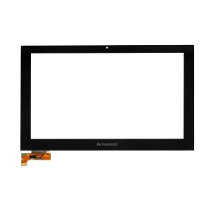 China I2C Interface Projected Capacitive Touch Panel For 10.4 inch Display,OCA bonding on sale