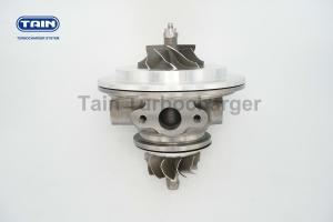 China K03 06A145713F Turbocharger Cartridge 53039700052 , 53039700073 AUDI Turboparts on sale