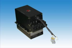 China 72V/5KW AC motor for Electric car on sale