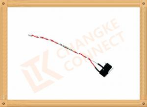 China Surgical  Light Touch Switch Cable / Machine Inner Wire CE Certification on sale