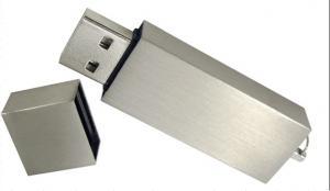 China metal usb disk, metal usb flash drive, metal usb stick on sale
