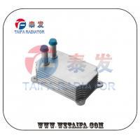1211772 Ford Oem Oil Cooler , Ford Transmission Oil Cooler For TRANSIT MK6 2000-2006 2.4