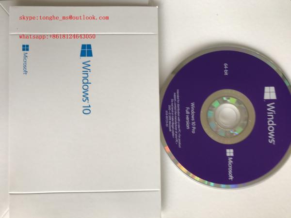 microsoft office 2013 professional plus 32/64 bit
