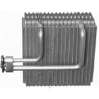 HYUNDAI Auto Air Conditioning Evaporator Aluminium 97609-25000