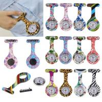 Promotional durable nurse watch,nurse watch silicone,nurse pocket watch