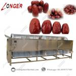 Food Grading Machine|Grain Grading Machine|Automatic Grading Machine|Hot Sale Grading Machine For Sale