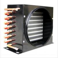 16400W Model:DL-16.4/80 Industrial Air Cooler / Air Conditioner For Promotion , CE Approval