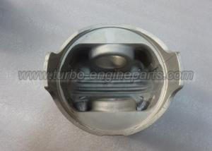 China ISUZU 4HJ1 8-97228-010-1 Piston Cylinder Liner kit 8-97195-318-0 on sale