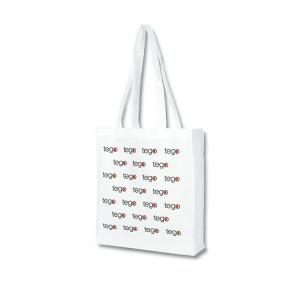 China Recyclable Eco Friendly Non Woven Bags Promotional Printed Non Woven Tote on sale