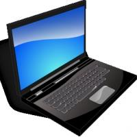 China UMPC and mini pc and laptop with Intel Atom N270 CPU on sale