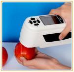 3nh brand fruit colorimeter NH310