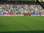 China Video Stadium Perimeter Full Color DIP Super Brightness 7500cd Led Display wholesale