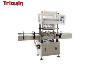 China Industrial Dry Fruits Processing Machine , Fruit And Vegetable Processing Equipment on sale