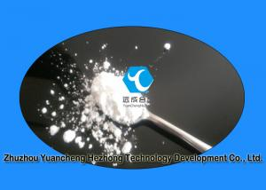China Anabolic Steroid Oil Raw Testosterone Powder Propionate Test Prop Dosage for Bulking on sale