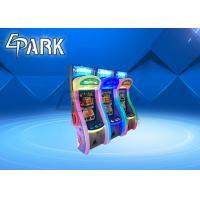 Galaxy Animal City Amusement Electric Kids Video Game Machine 12 Month Warranty