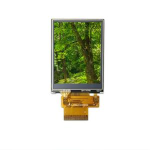 China Ultra cheap factory price 1.77 inch tft lcd module in stock 128 * 160 dots screen on sale