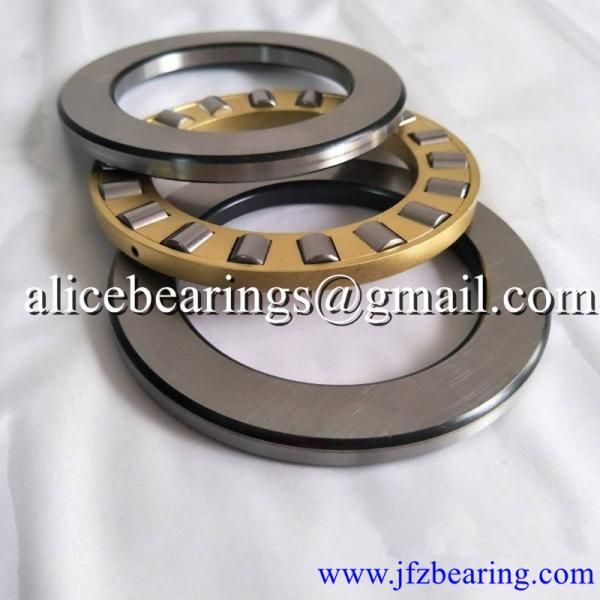 51209 FAG Thrust Bearings NEW