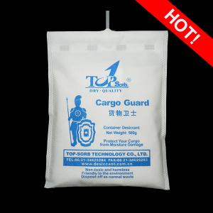 Quality Desiccant,Desiccant Bags,Container Desiccant for sale