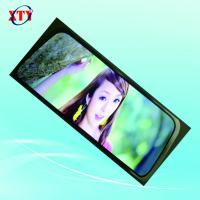 Hot Sale 9.35inch IPS Car  LCD Display Module New Products TFT