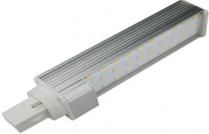 China High Lumen 130lm / w LED PL Light 160mm SMD 5630 Wall Lighting Recessed on sale