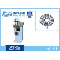 China Semiautomatic portable spot welding machine low noise safety standard on sale