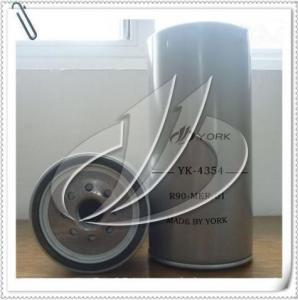 China Fuel Filter/Car Fuel Filter/Auto Fuel Filter 0004771602 on sale
