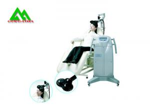 China Non Invasive Transcranial Magnetic Stimulation Device For Clinic FDA Approved on sale