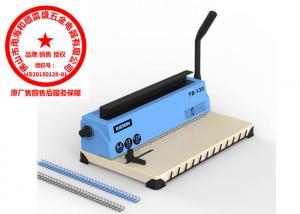 China De medida ajustável resistente pequeno da pasta da máquina/fio O do ligamento do fio on sale