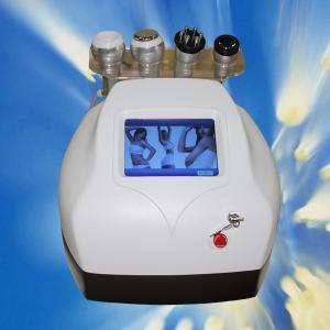 China break fat fast Cavitation Slimming Machine For body Contouring on sale