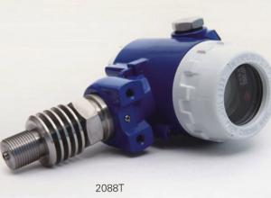 China Industrial Digital Pressure Transmitter , IP65 Explosion Proof Pressure Sensor on sale