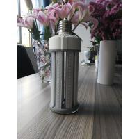 E39 Mogul Base LED Corn Light COB For Highbay Retrofit