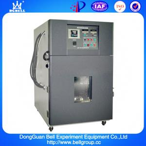 lithium battery elecronic short circuit testing machine be series rh bellexperimentequipment sell everychina com