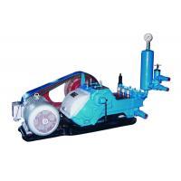 BW-320 MUD PUMP 1280*855*750 30kw Drilling Mud Pumps