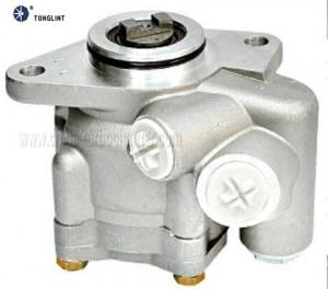 China Mercedes Benz Power Steering Pumps ZF 7685 955 164 500-3600r/min on sale