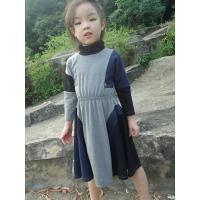090d5a8d8d9f baby girls party wear dress