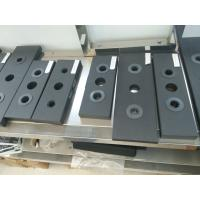 GYM Smith Weight Stack/Rectangular Weight Plates ,physcial therapy Machine Use Weight Products