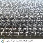 High Carbon Steel Wire Mesh|Metal Mesh for Screening and Filtering