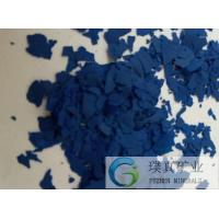High quality real silicon acrylic polymer emulsion Rock Slice paint and coating