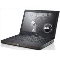 DELL PRECISION M6600 N74 i7-2920XM 3.5GHz 32GB RAM NVIDIA 5010M 4GB Blu-Ray