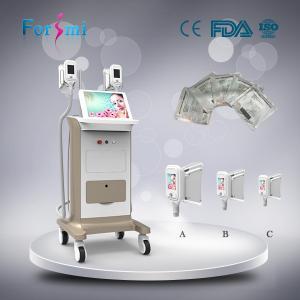 China Factory offer Cryo sauna 100% purity antifreezing membrane for freeze fat machine on sale