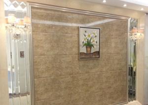 Waterproof Fast Drying Mastic Acrylic Polymer Tile Adhesive Glue - Fast drying tile adhesive