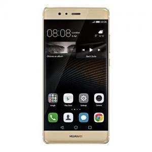 China Huawei P9 Plus 4G VIE-AL10 Full Netcom Cell Phone Kirin 955 Android 6.0 5.2 FHD 1080P 4GB on sale