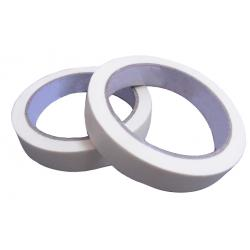 China High Temperature Masking Tape for sale